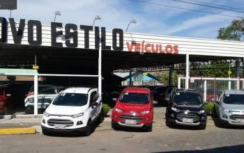 Novo Estilo Veiculos Caxias do Sul - RS