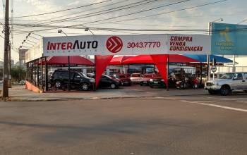 INTERAUTO AUTOMOVEIS LTDA Campo Grande - MS