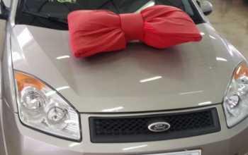 Ford Fiesta Sedan 2012 1.6 CLASS COMPLETO 4P Manual Cinza