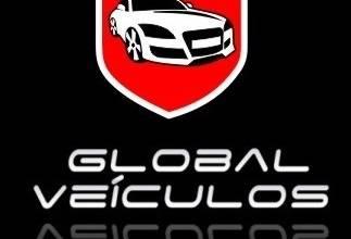 Global Veículos São Paulo - SP